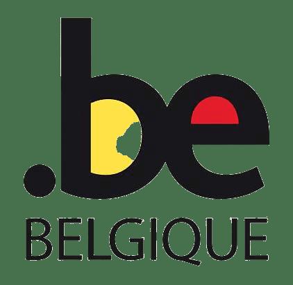 Gouvernement belge