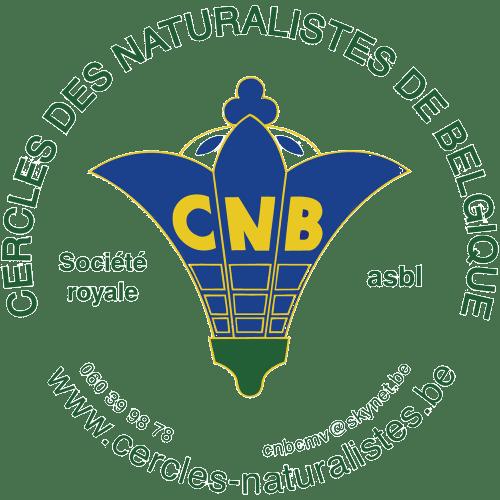 association Cercles des Naturalistes de Belgique