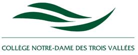 Collège Notre-Dame des Trois Vallées