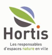 association Hortis Espaces Verts en ville
