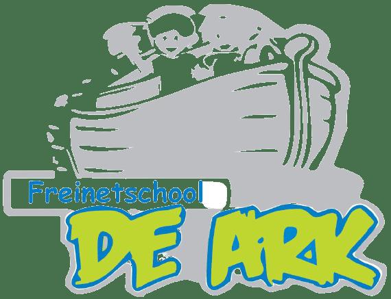 """School """"De Ark"""""""