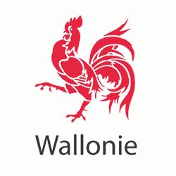 Région Wallonie