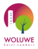 Commune de Wolluwe-Saint-Lambert
