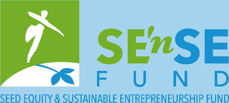 Seed Equity & Sustainable Entrepreneurship Fund