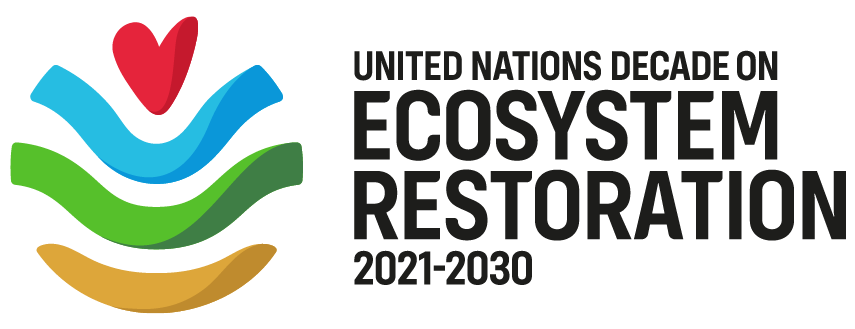 Decade on Ecosystem regeneration