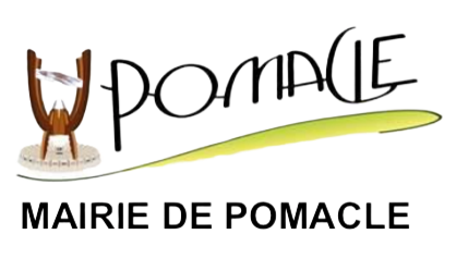 Mairie de Pomacle
