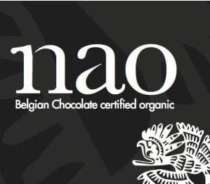 NAO chocolatier