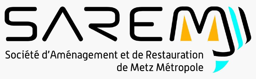 Saremm (Metz)