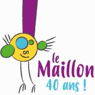 association Le Maillon à Gilly