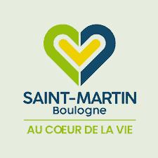 Ville de Boulogne-Saint-Martin