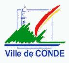 Ville de Condé-sur-l'Escault