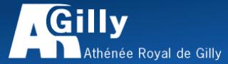 Ecole Athénée Royal de Gilly