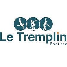 Le Tremplin asbl