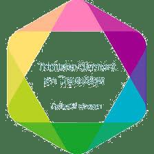Thimister-Clermont en Transition